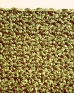 crochet afgahan 2-2016